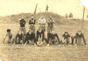 Feb 22, 1918