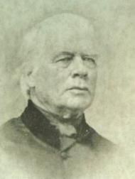 George Ela