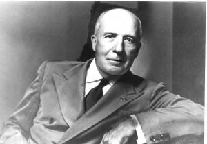 Arthur McIntosh