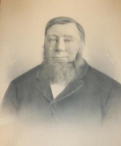 Heinrich Thies