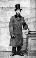 George H Clayson 1866