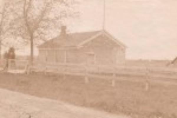 Bradwell-School-150x150