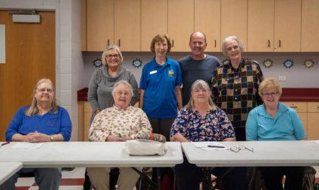 PHS Board of Directors