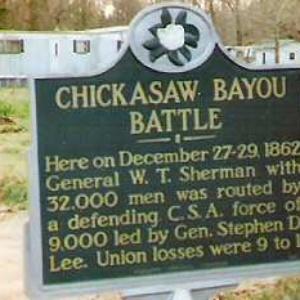 chickasaw20