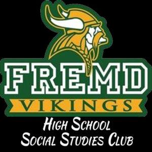 Wm. Fremd High School Social Studies Club
