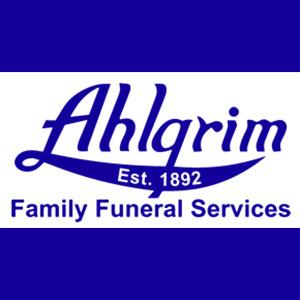 Ahlgrim Funeral Home