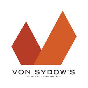 Von Sydow's Moving & Storage