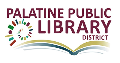 Palatine Public Library Programs