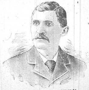 William Busse