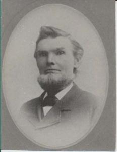 Henry Schierding