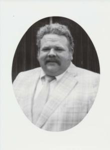 Robert Guss