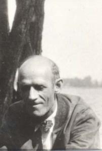 William Dollinger