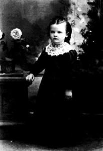 Libby Whitman