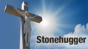 Stonehugger Cemetery Restoration