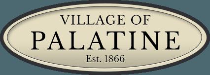 Village of Palatine