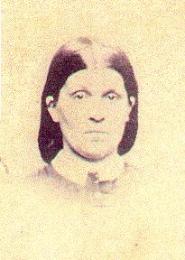 Mary Jane Galpin