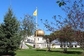 Sikh Religious